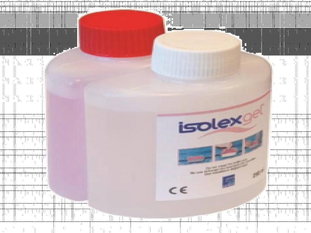 Isolex Gel