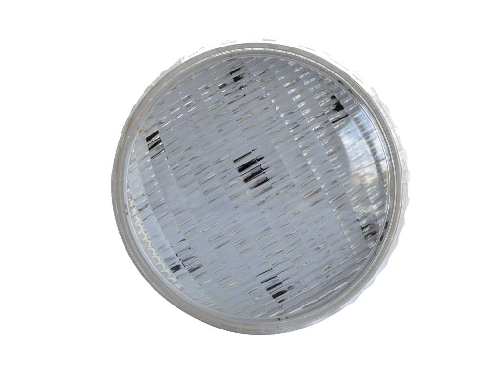 Rainbow 54 SMD LED Et Rainbow 252 - 120°